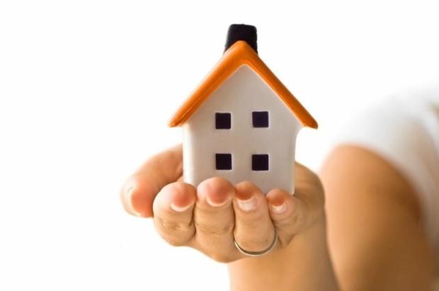 конкурс на призначення Управителя для управління багатоквартирними будинками